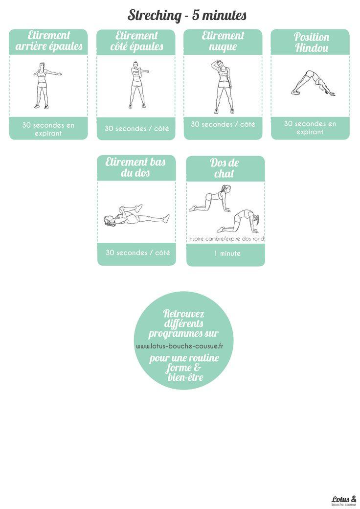 PART II : Circuit ciblé pour un dos musclé #back #sport #entrainement #programme #mincir #muscler #fitfrenchies #fitness #musculation #femmes #motivation #fitfam #circuit #workout