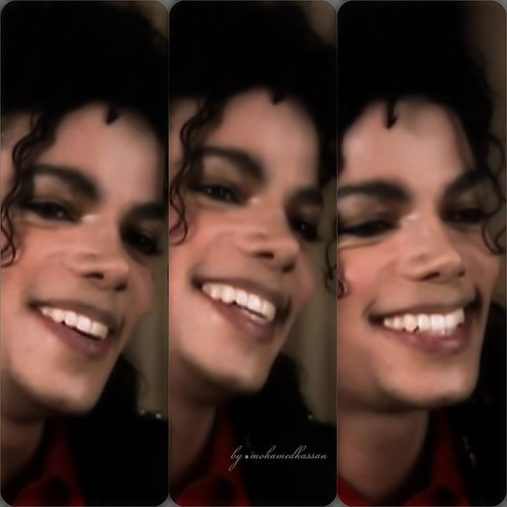 """""""There is NOTHING that will ever make me stop loving Michael…Not time, not space, not friends, not family.  Not lies, vicious rumors, or damning innuendos.  I will never stop loving him because it is LITERALLY PROGRAMMED IN MY DNA to do so."""""""