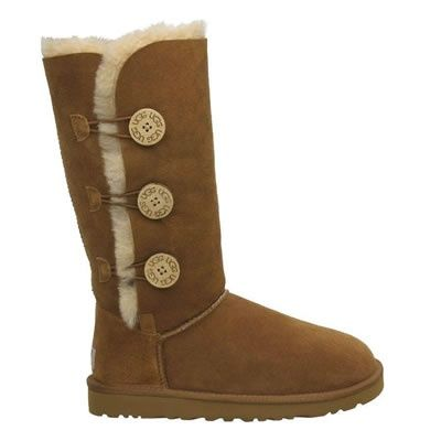 Rei Uggs Clearance