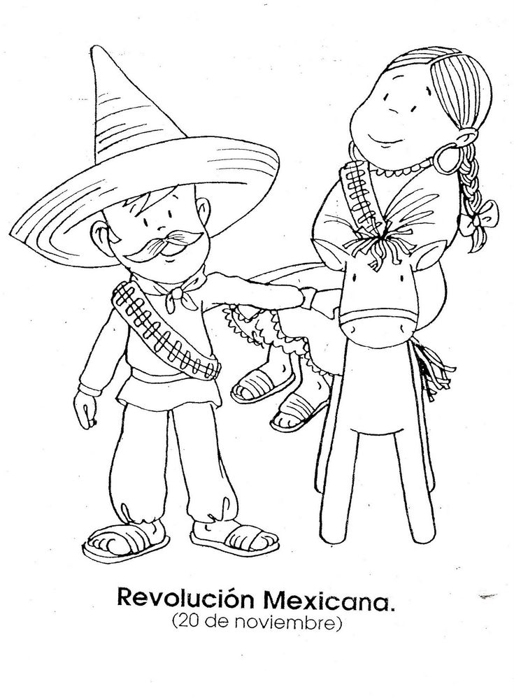 27 best CC cycle 1 History coloring sheets & activities images on ...