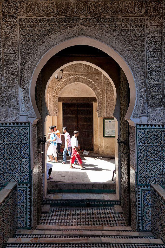 90 best Voyages Maroc portes images on Pinterest Windows - changer serrure porte interieure