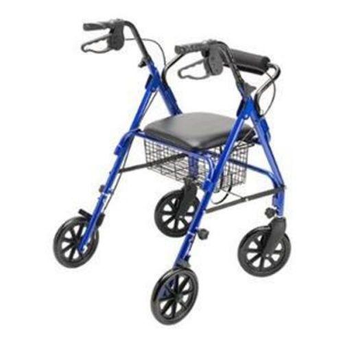 887 Best Best Rollator Walkers For The Elderly And Outdoor