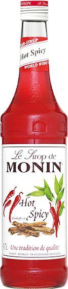https://www.monin-shop.de/monin-shop/produkte/spicy-sirup/