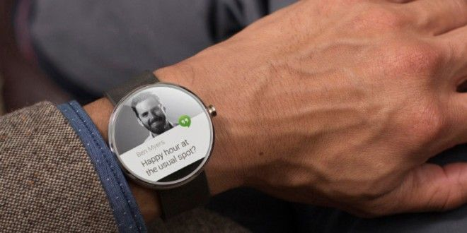 Windows smartwatch design leaked | Load the Game