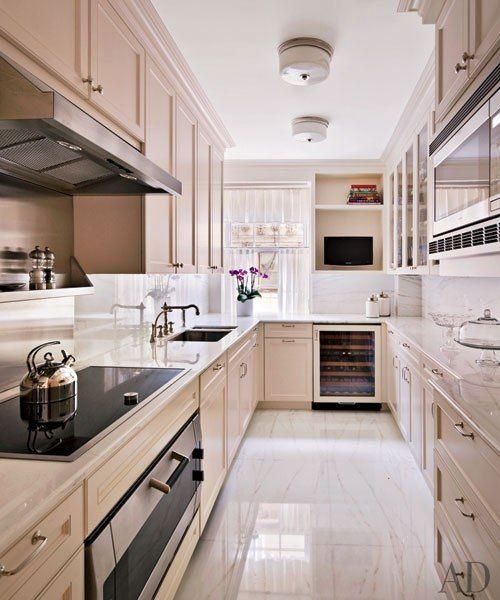 Manhattan Apartment Kitchen Design: 967 Best Creative Kitchens Images On Pinterest