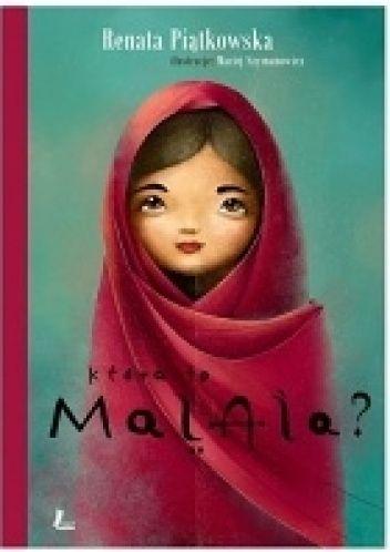 Roześmiana, skora do zabawy i śpiewania hitów Justina Biebera – właśnie taką Malalę poznajemy. Jedyne, co wyróżnia dziewczynę spośród przyjaciółek, to to, że nie zasłania twarzy chustą. Ale czy to wys...