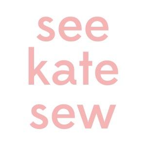 see kate sewSewing Crafts, Bows Tutorials, Sewing 101, Sewing Sewing, Fun Tutorials, Crafts Time, Sewing Blogs, Kate Sewing, Sewing Kids