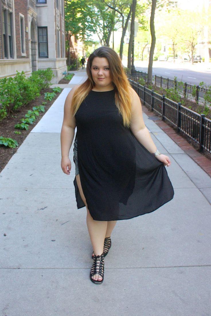 Chicago Fashion Blogger Network