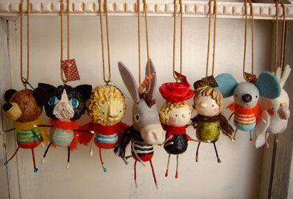 http://soranokobako.blog.so-net.ne.jp/