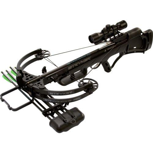 Daryl Dixon's Crossbow
