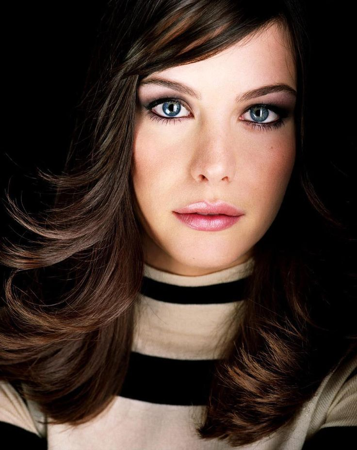 Liv Tyler..as close to perfect as you can get!