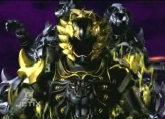 17 Best images about Power Rangers on Pinterest | Seasons ...