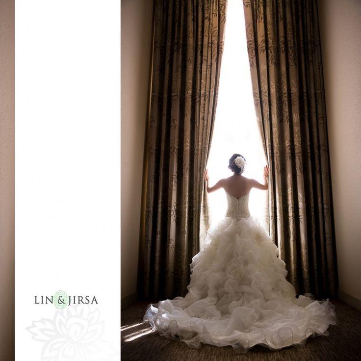 185 best Wedding Dresses images on Pinterest | Wedding planer ...