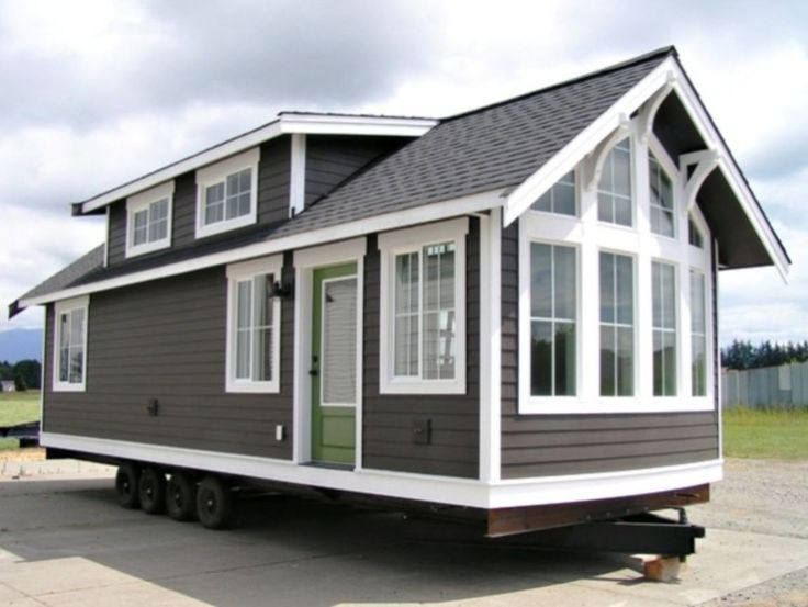 77 Best Lake House Images On Pinterest Mobile Home Mobile Homes And Exterior Colors