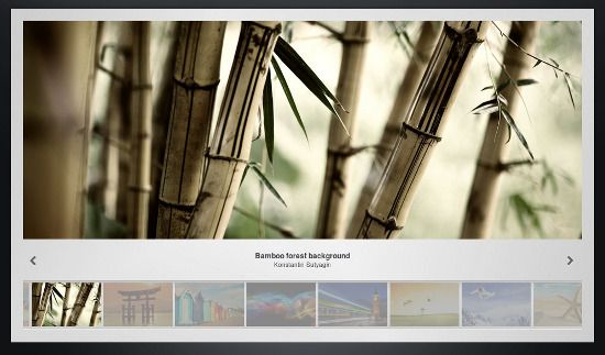 Click through to see 30 Best jQuery Image Gallery Plugins for Your Portfolio Website http://ibrandstudio.com/inspiration/30-best-jquery-image-gallery-plugins-portfolio-website