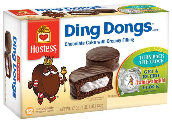 King Dong!  Used to keep these in the freezer.  But they never lasted long.