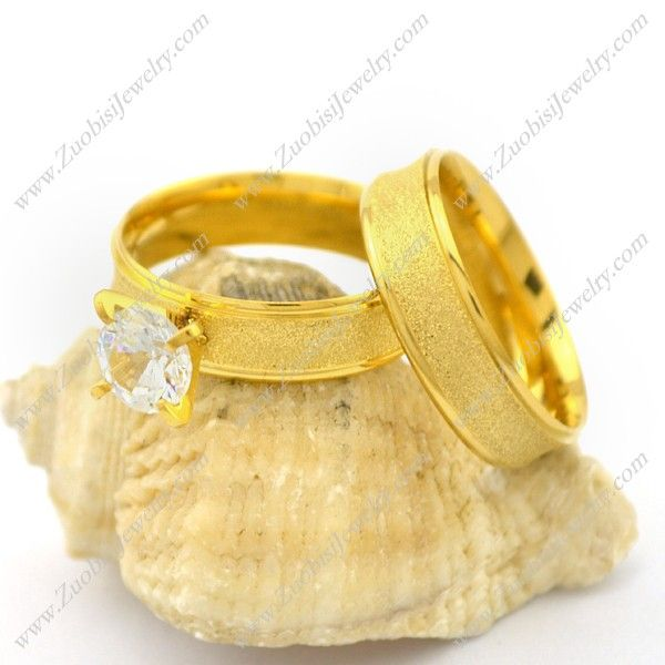 Many personalized couple rings, couples promise rings can buy in this category, such as promise rings for couples, promise rings for men.@ 2.59