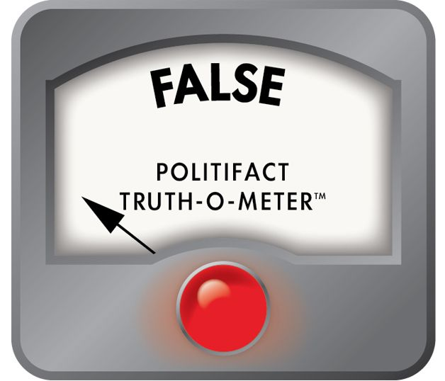 TRUMP LIES A LOT! Trump v. Clinton analyzed. And somehow a lot of people still think Hillary is not trustworthy....!!! (Hillary statistics are covered as well)