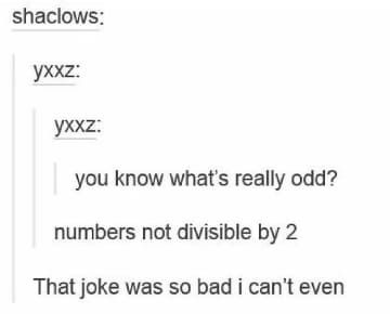 28 Pictures People Who Aren't Huge Nerds Will Never Understand