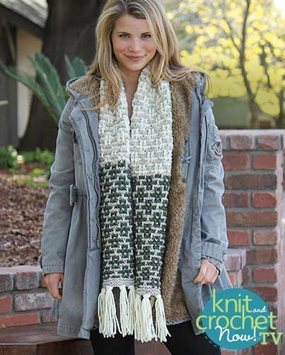17 Best images about Knit and Crochet Now! Free Knit ...