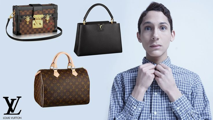 832 best handbags highend to purchase images on