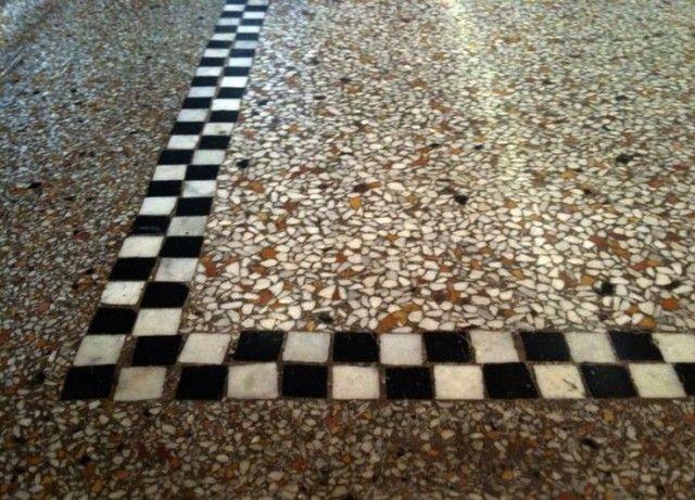 foto3-graniet-in-de-keuken