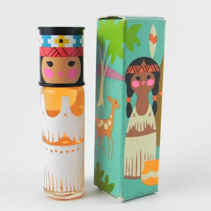 Image result for avon small world indian