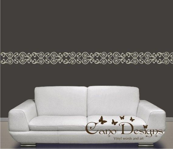 Best Removable Wall Decals Ideas On Pinterest Removable Wall - Vinyl wall decals removable how to remove