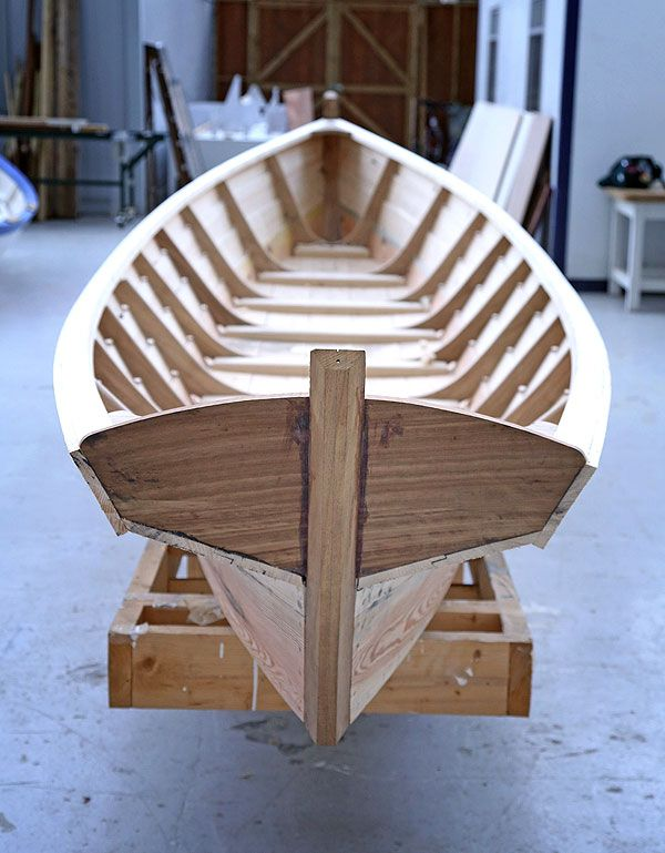 ... stitch and glue wikipedia the free encyclopedia woodworking joints