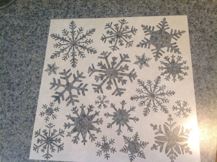 1000 ideas about royal icing templates on pinterest