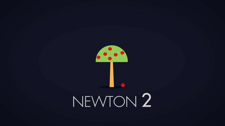 After Effects: Intro to Newton 2 on Vimeo