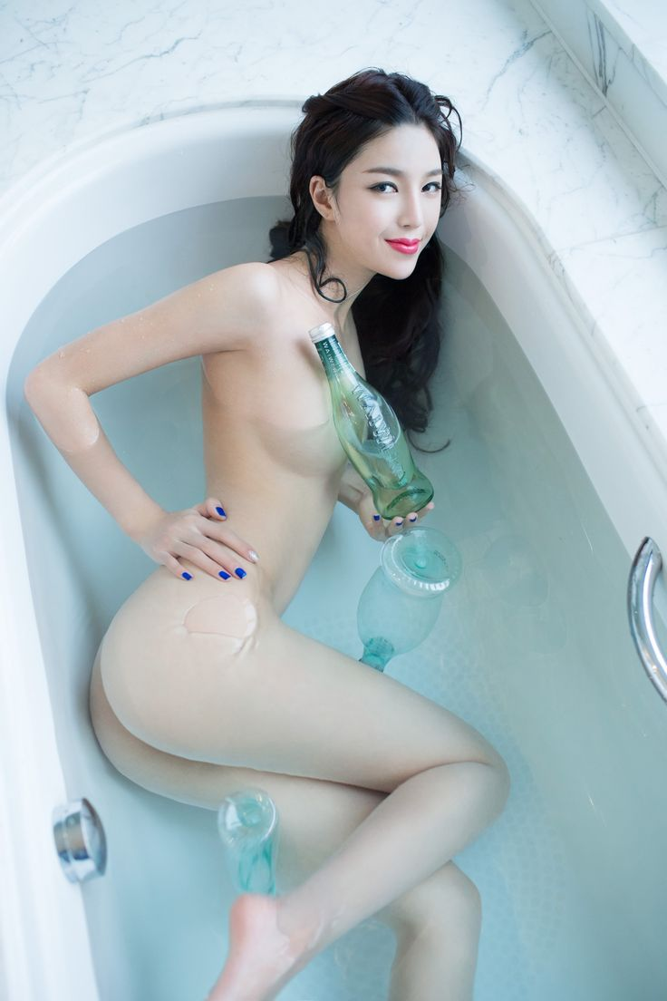 Asian bathing beauties gallery