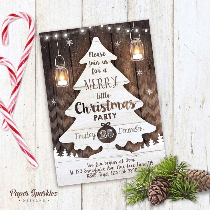 40 best Christmas images on Pinterest | Chalkboards, Christmas ...