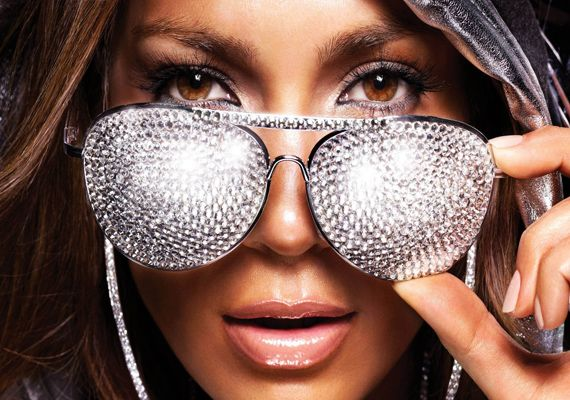 jlo movies list | Jennifer Lopez Upcoming Movies 2014 List – Jlo New Album Songs 2013 ...