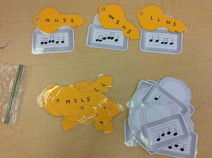 Juegos de Música