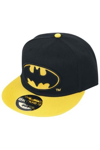 Logo - Batman