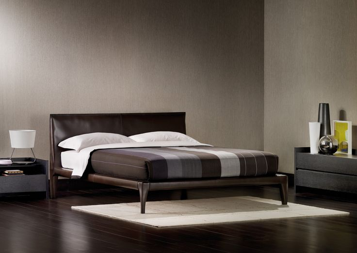 217 best Flou Beds images on Pinterest | 3/4 beds, Blur and Double beds
