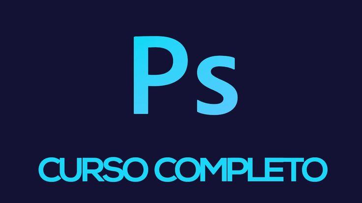 Photoshop CC: Curso Completo | Pixel Tutoriais