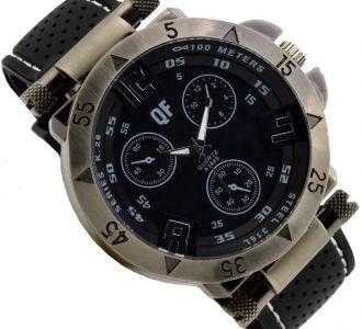 Ανδρικό ρολόι michele.gr