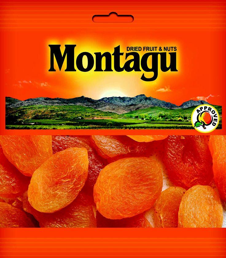 Montagu Dried Fruit - TURKISH APRICOTS http://montagudriedfruit.co.za/mtc_stores.php