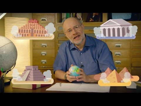 Wie wir den Weltuntergang überleben   Harald Lesch - YouTube