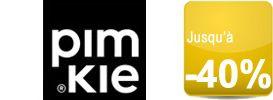 Shoppez les looks d'automne tendances et féminins jusqu'à -40% sur Pimkie.fr