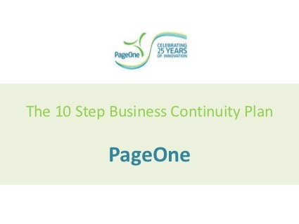 36 best Work - BC images on Pinterest Info graphics, Infographic - free business continuity plan template