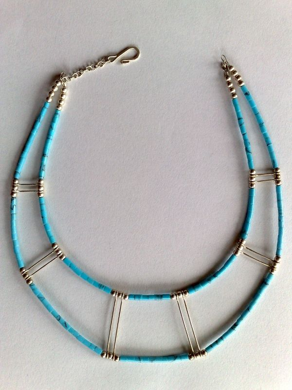egyptian ancient turquoise jewelry - Google Search