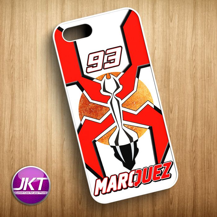 Marc Marquez (MM93) 012 Phone Case for iPhone, Samsung, HTC, LG, Sony, ASUS Brand #marcmarquez #marcmarquez93 #mm93 #motogp