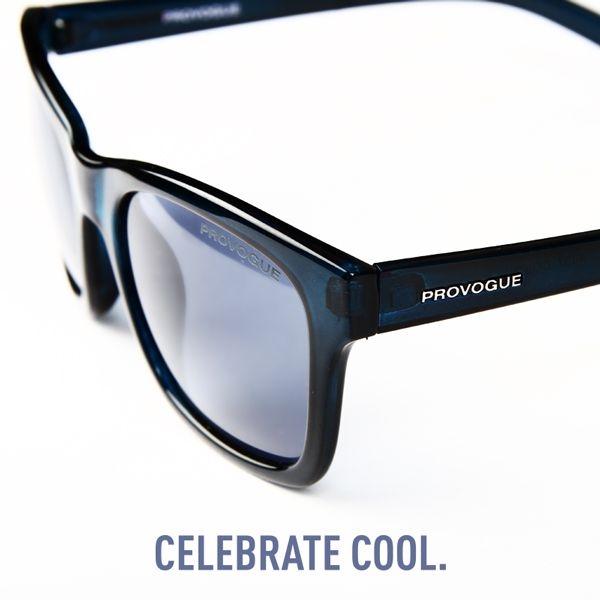 Provogue has a new range of shades perfect for a cool summer - check them out on provogue.com or at your nearest Provogue store.