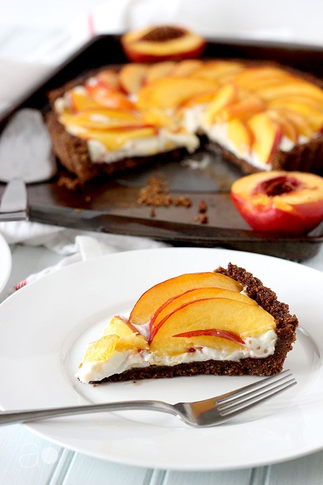 999 best images about Baking, I love it! on Pinterest ...