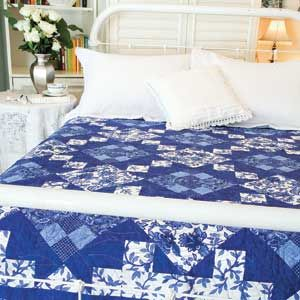 17 best King Size Quilt Patterns images on Pinterest | Beautiful ... : king bed quilt - Adamdwight.com
