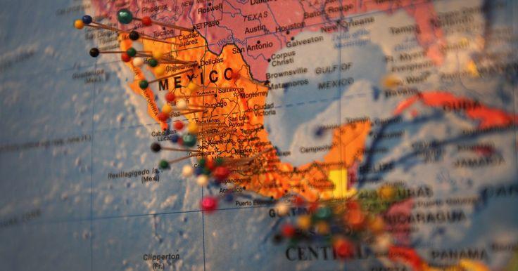 Festivales extraños de México. México es un país festivo, desde Tijuana hasta Cancún todas la ciudades, pueblos y Estados tienen algún festejo que los distingue. Las fiestas más conocidas de este país son sin duda el Día de los Muertos y La Guelaguetza, celebración oaxaqueña que atrae a miles de turistas año con año. A diferencia de otros países católicos occidentales, en ...