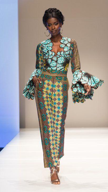 850 Best Images About African Prints Ankara Guinea Brocade Kaftan Abaya Jalabiya Costume